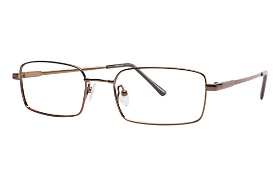 Flexure FX-28 Eyeglasses in Flexure FX-28 Eyeglasses