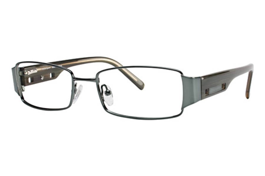 Royal Doulton RDF 77 Eyeglasses in Royal Doulton RDF 77 Eyeglasses
