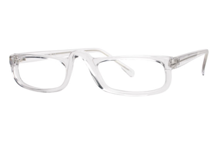 Broadway by Smilen Broadway Halftime Eyeglasses in Broadway by Smilen Broadway Halftime Eyeglasses