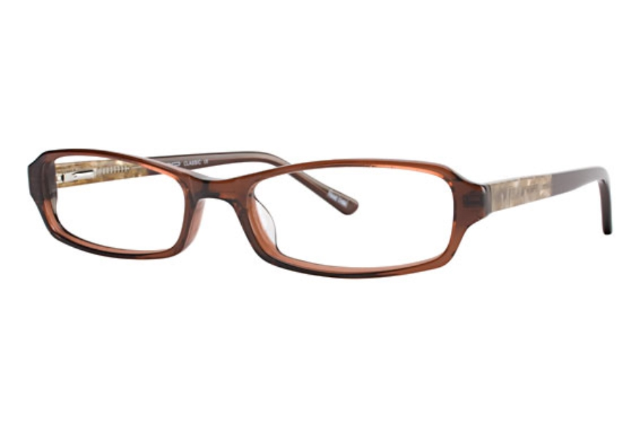 OnO CL111 Eyeglasses in OnO CL111 Eyeglasses