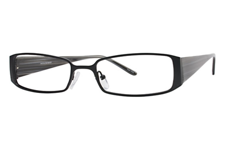 Apollo AP 141 Eyeglasses in Apollo AP 141 Eyeglasses