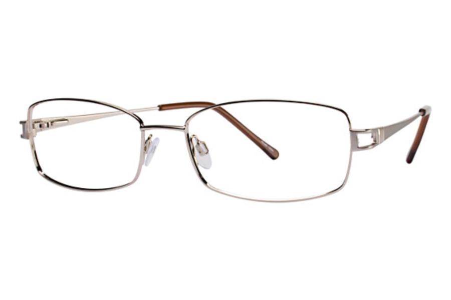 Looking Glass 6035 Eyeglasses in Looking Glass 6035 Eyeglasses
