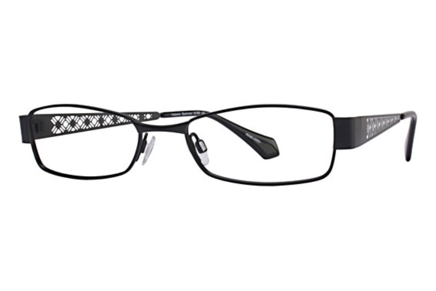 Valerie Spencer 9188 Eyeglasses in Valerie Spencer 9188 Eyeglasses