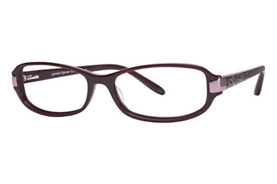 Royal Doulton RDF 75 Eyeglasses in Royal Doulton RDF 75 Eyeglasses