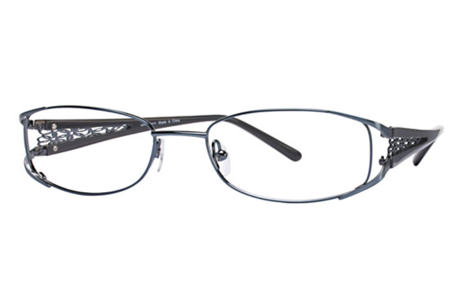 Royal Doulton RDF 78 Eyeglasses in Royal Doulton RDF 78 Eyeglasses