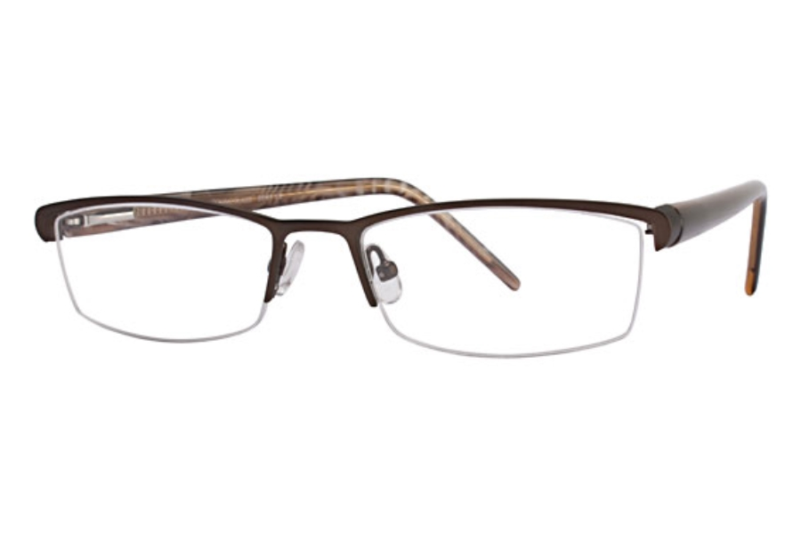 Looking Glass 6041 Eyeglasses in Looking Glass 6041 Eyeglasses