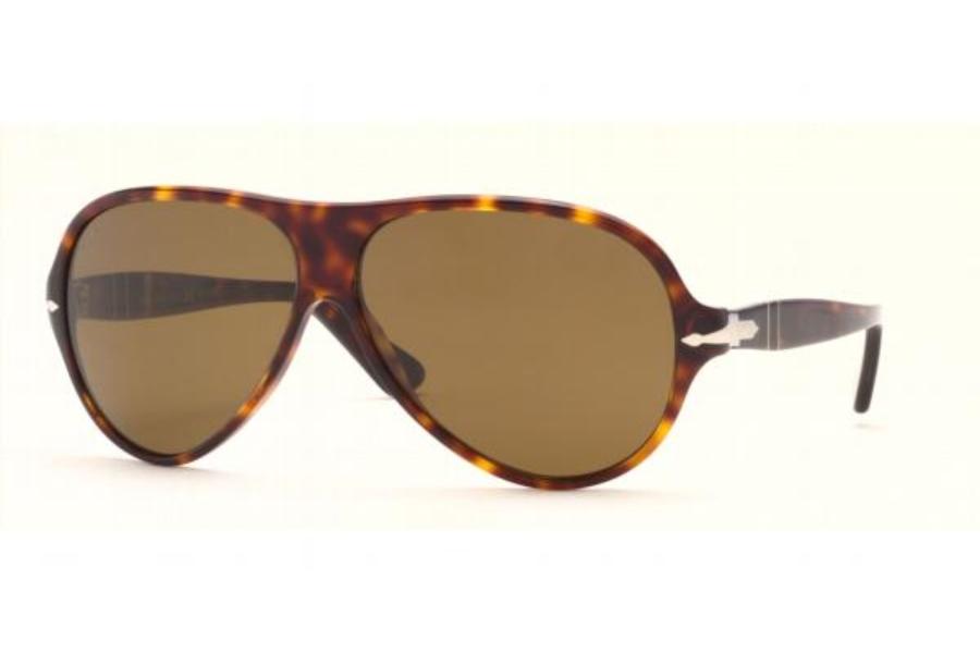 7fb602c1b0904 ... Persol PO 2813S Sunglasses in Persol PO 2813S Sunglasses ...