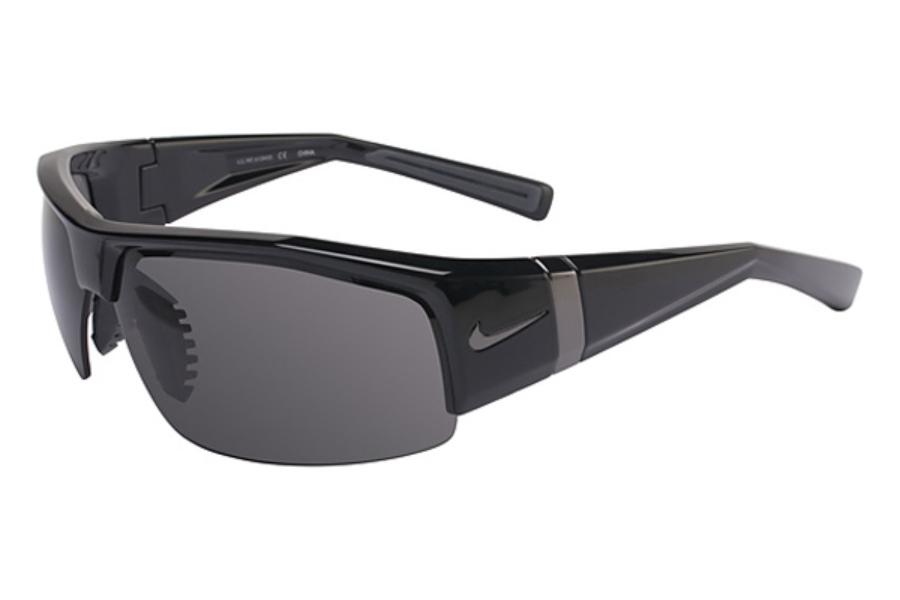 c82b39db90a6 Nike SQ EV0560 Sunglasses | FREE Shipping - Go-Optic.com - SOLD OUT