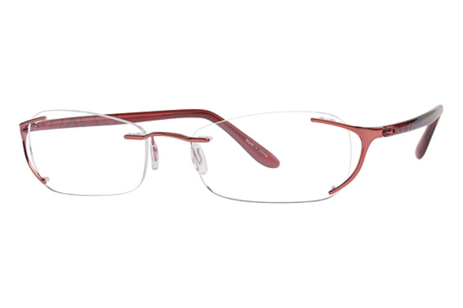 Romeo 8008 Eyeglasses in Romeo 8008 Eyeglasses