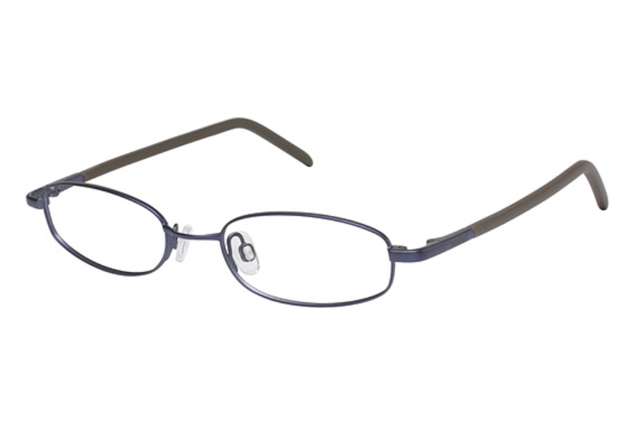 Scooby-Doo SD 63 Eyeglasses in Scooby-Doo SD 63 Eyeglasses
