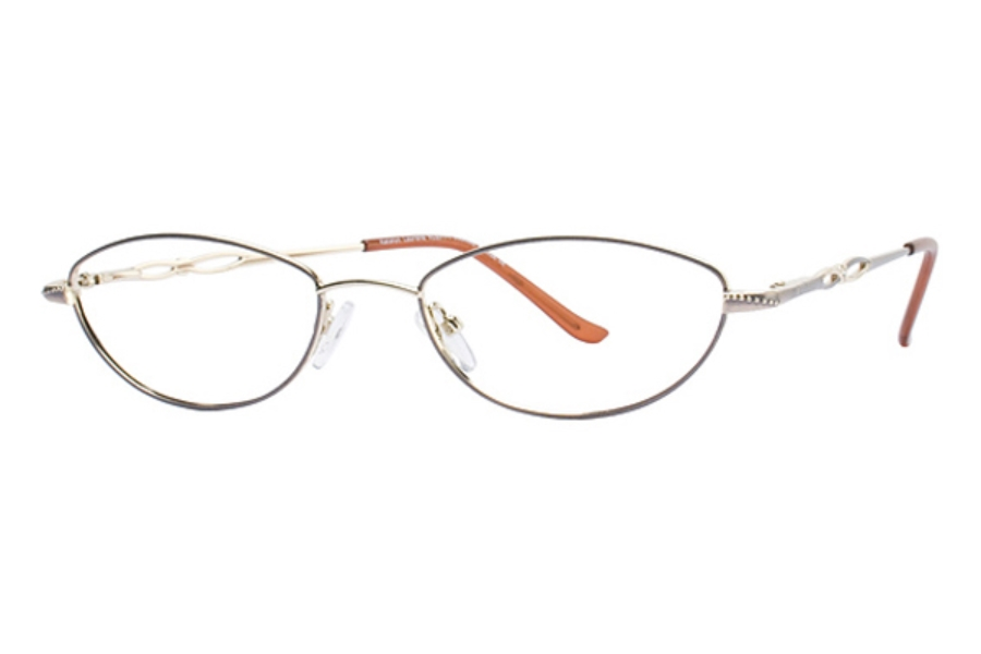 Katelyn Laurene KL 6771 Eyeglasses in Katelyn Laurene KL 6771 Eyeglasses