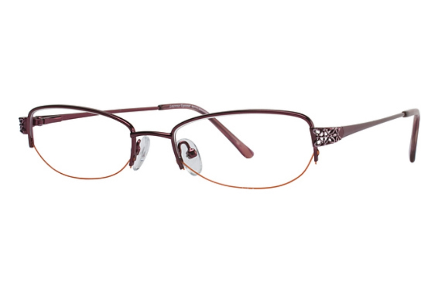 Royal Doulton RDF 90 Eyeglasses in Royal Doulton RDF 90 Eyeglasses