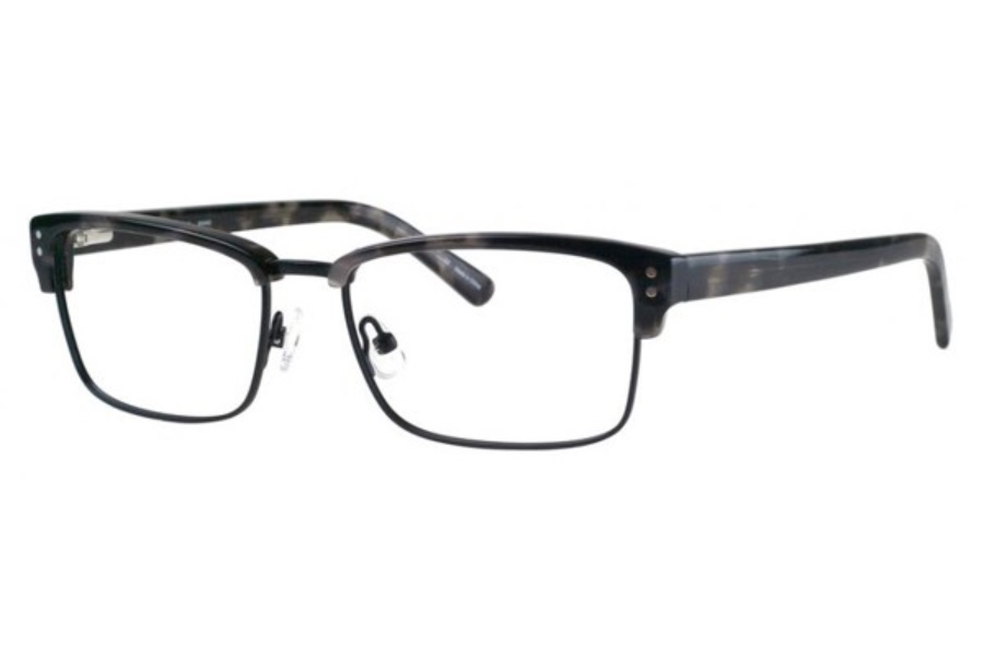 Colours - Alexander Julian Brubeck Eyeglasses in Colours - Alexander Julian Brubeck Eyeglasses