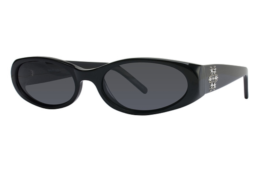 Takumi T6016S Sunglasses in Takumi T6016S Sunglasses