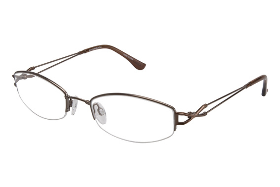 Fineline 890003 Eyeglasses in Fineline 890003 Eyeglasses
