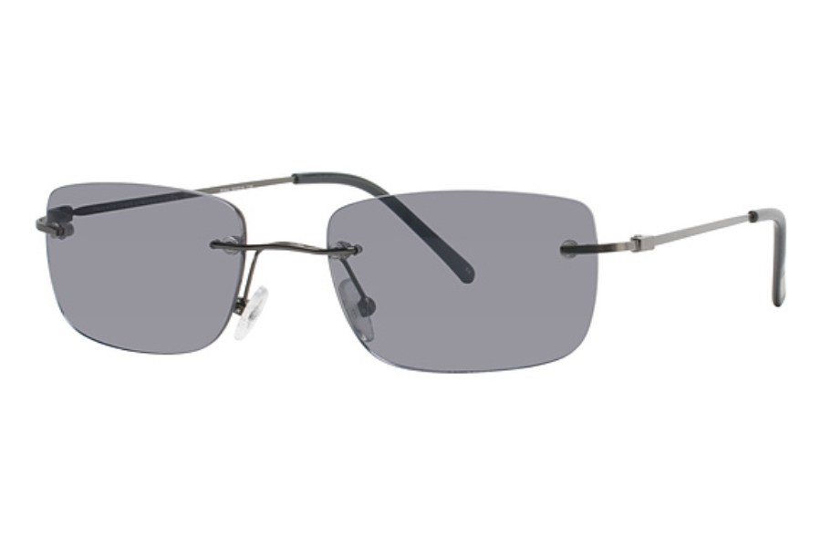 Private Eyes Readers PENELOPE PE210 w/CASE Sunglasses in Private Eyes Readers PENELOPE PE210 w/CASE Sunglasses