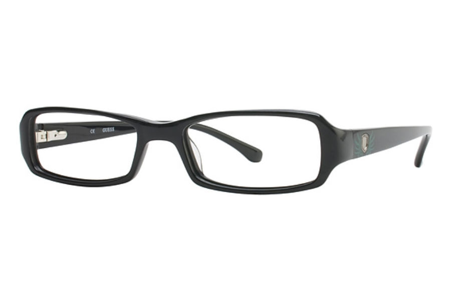 Guess GU 9044 Eyeglasses in Guess GU 9044 Eyeglasses