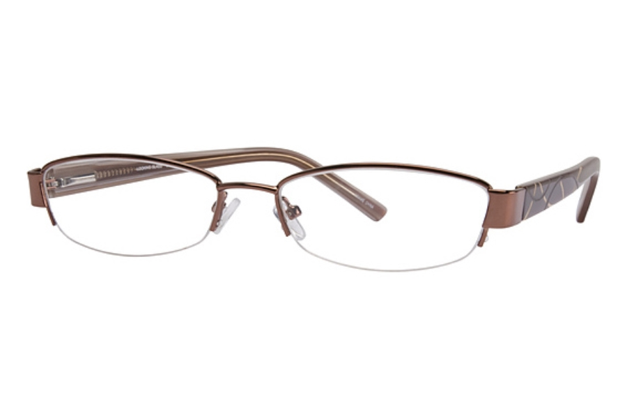 Looking Glass 6047 Eyeglasses in Looking Glass 6047 Eyeglasses