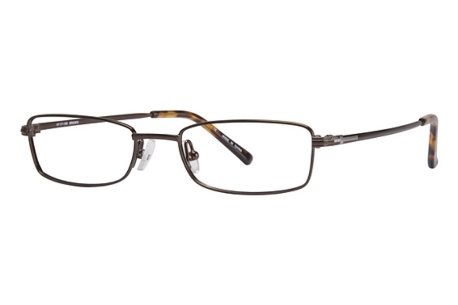 9c93be65f8d ... B.U.M. Equipment Jazzy Eyeglasses in B.U.M. Equipment Jazzy Eyeglasses  ...