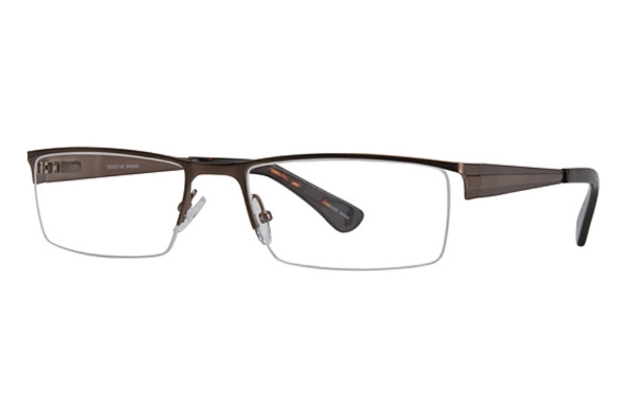 Apollo AP 162 Eyeglasses in Apollo AP 162 Eyeglasses