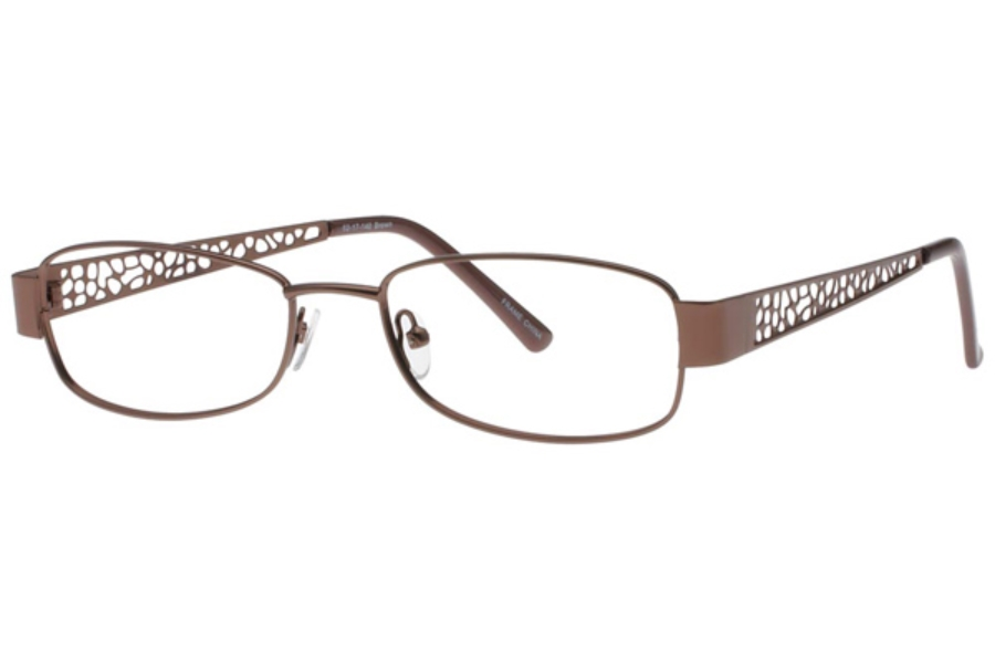 Apollo AP 159 Eyeglasses in Apollo AP 159 Eyeglasses