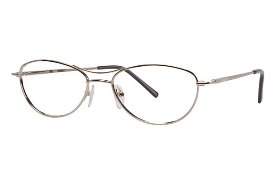 Emilio Giani EG 830 Aviator Eyeglasses in Emilio Giani EG 830 Aviator Eyeglasses