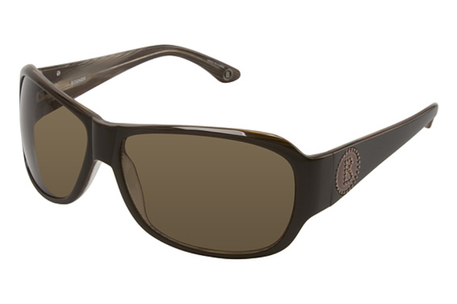 Bogner 736010 Sunglasses in Bogner 736010 Sunglasses