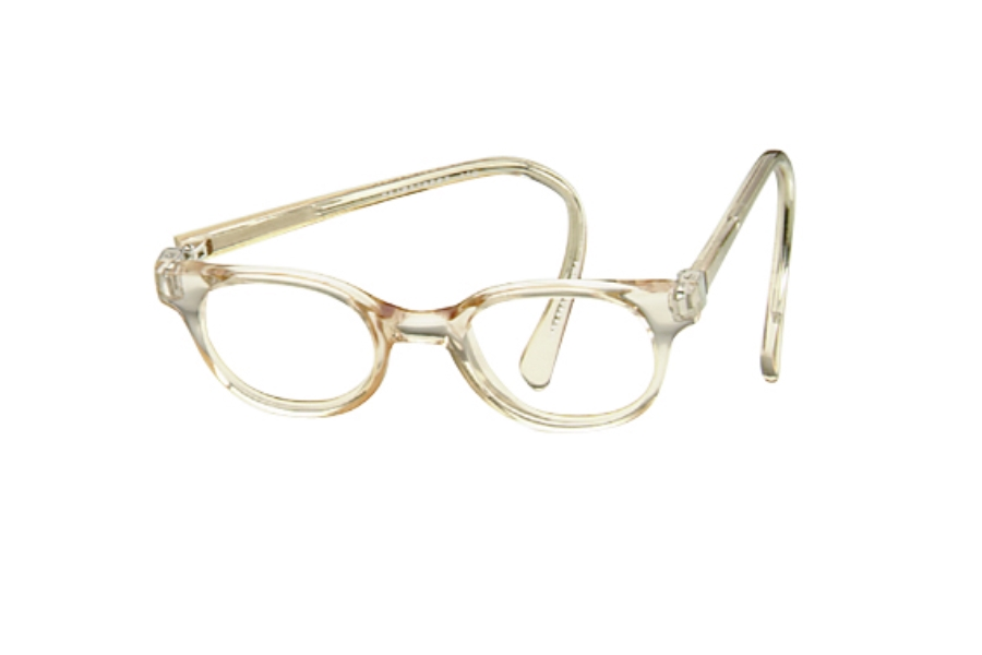 Mainstreet 415 w/wrap around temples Eyeglasses in Mainstreet 415 w/wrap around temples Eyeglasses