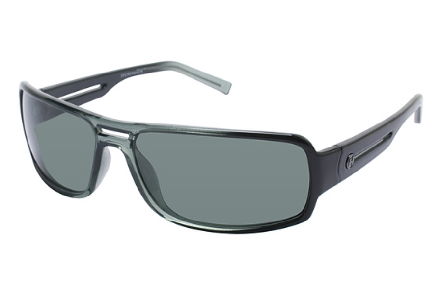 Humphreys 586020 Sunglasses in Humphreys 586020 Sunglasses