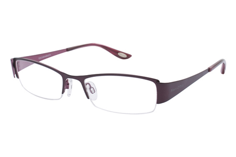 Marc O Polo 502024 Eyeglasses in VIOLET (50)