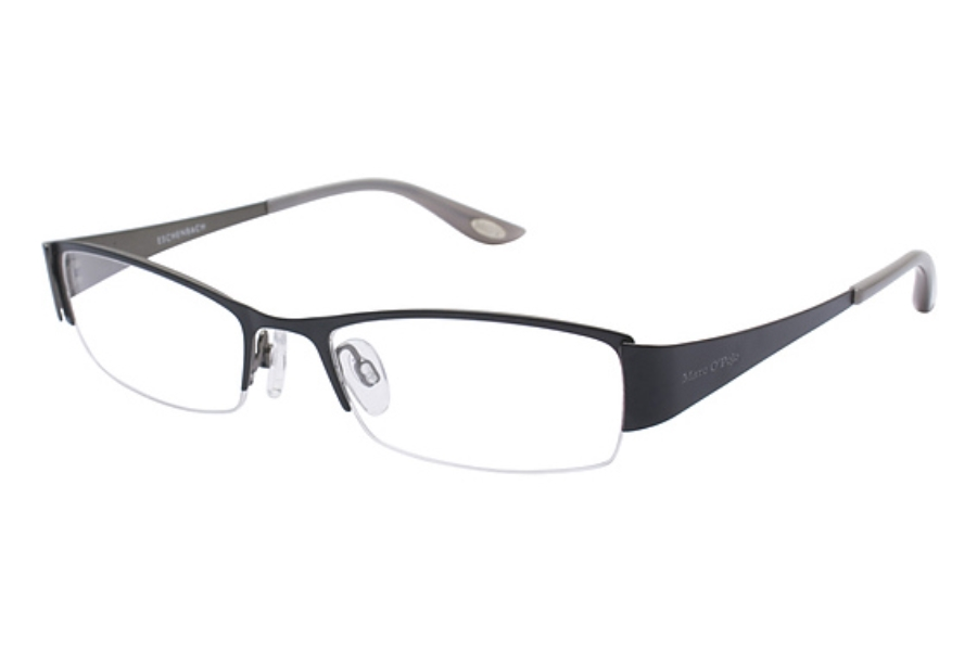 Marc O Polo 502024 Eyeglasses in Marc O Polo 502024 Eyeglasses