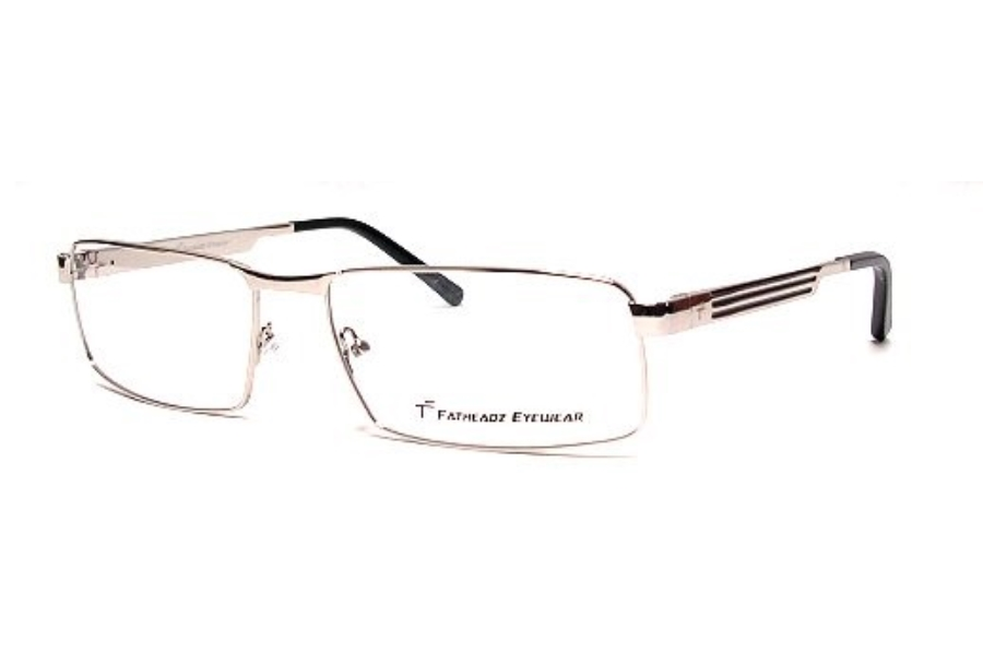 Fatheadz 193 Accrued Eyeglasses in Fatheadz 193 Accrued Eyeglasses