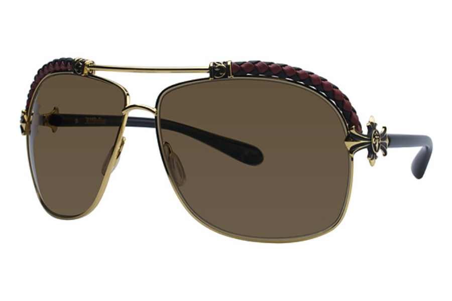 Affliction AFS Baxter-B Sunglasses in Affliction AFS Baxter-B Sunglasses
