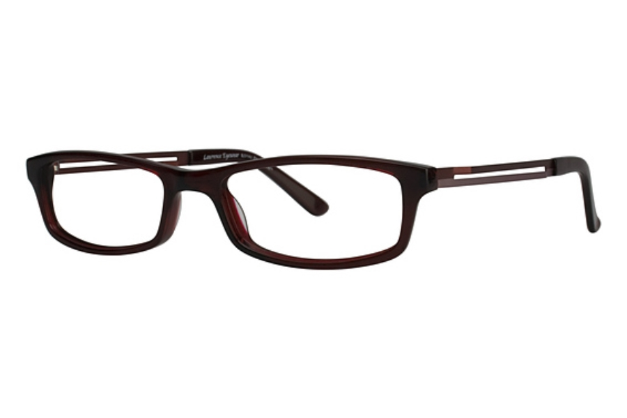 Royal Doulton RDF 105 Eyeglasses in Royal Doulton RDF 105 Eyeglasses