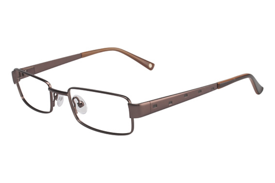 Kids Central KC1630 Eyeglasses in Kids Central KC1630 Eyeglasses