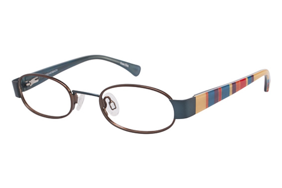 O!O 830026 Eyeglasses in O!O 830026 Eyeglasses