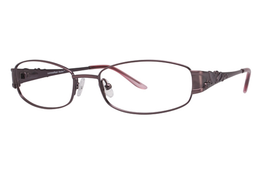 Royal Doulton RDF 106 Eyeglasses in Lilac