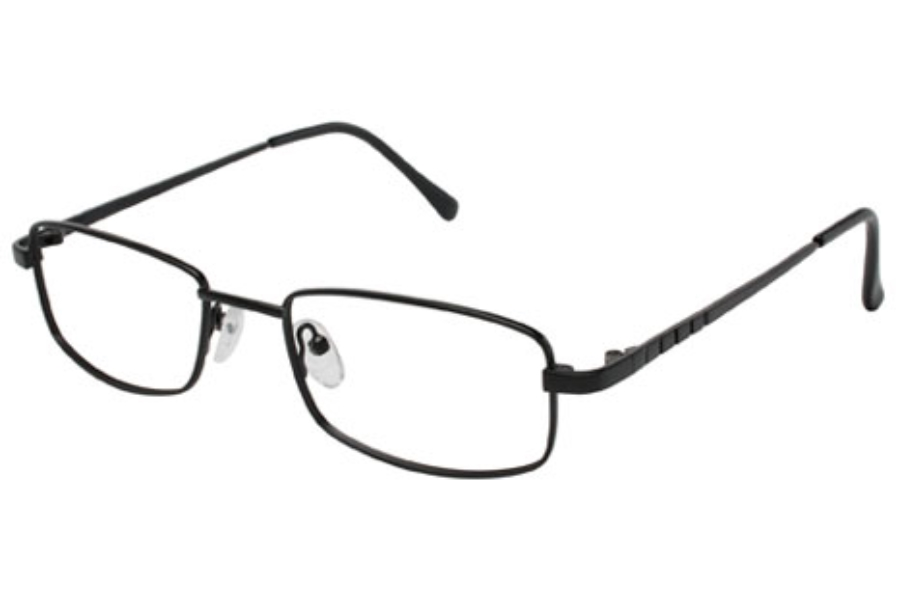 Bill Blass BB 976 Eyeglasses in Bill Blass BB 976 Eyeglasses