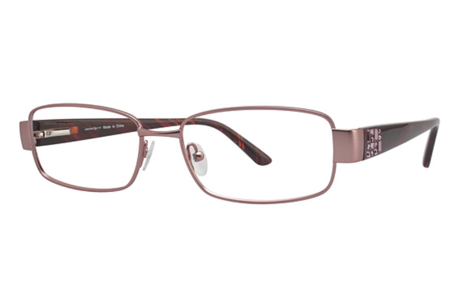 Royal Doulton RDF 110 Eyeglasses in Royal Doulton RDF 110 Eyeglasses