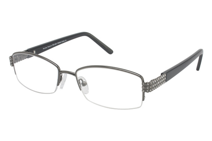 Runway Couture RCE 224 Eyeglasses in Runway Couture RCE 224 Eyeglasses