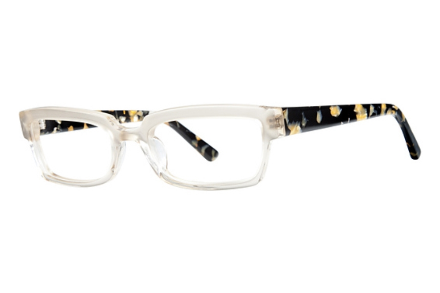 OGI Eyewear 3106 Eyeglasses in OGI Eyewear 3106 Eyeglasses