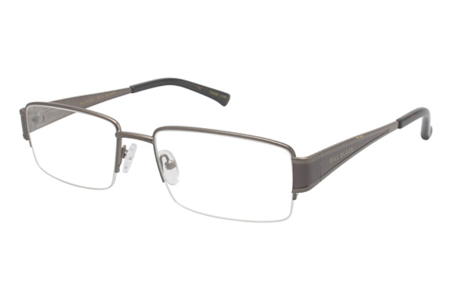 Bill Blass BB 978 Eyeglasses in Bill Blass BB 978 Eyeglasses