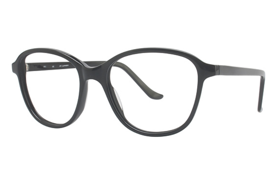 J K London Dalston Eyeglasses in J K London Dalston Eyeglasses