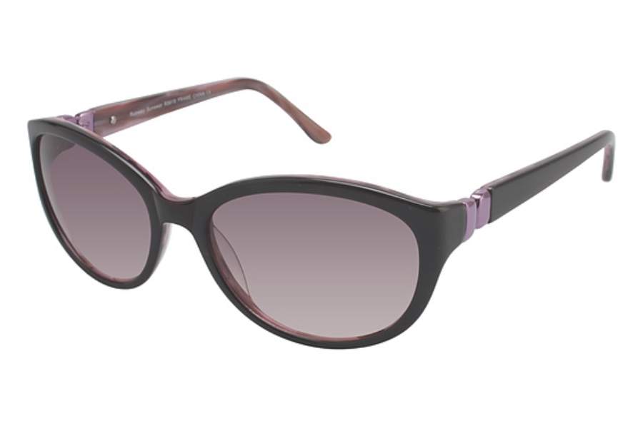 Runway RS 619 Sunglasses in Runway RS 619 Sunglasses