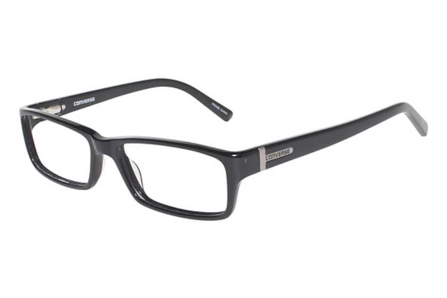 Converse Global In Frame Eyeglasses in Converse Global In Frame Eyeglasses