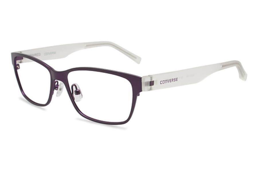 e9f46e386f12 Converse Shutter Eyeglasses in BLACK  Converse Shutter Eyeglasses in Converse  Shutter Eyeglasses ...