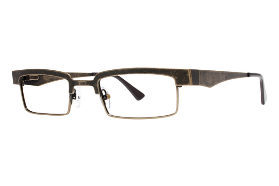 OGI Eyewear 3503 Eyeglasses in OGI Eyewear 3503 Eyeglasses