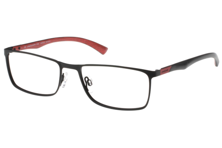 Jaguar Spirit Jaguar Spirit 33580 Eyeglasses in Jaguar Spirit Jaguar Spirit 33580 Eyeglasses