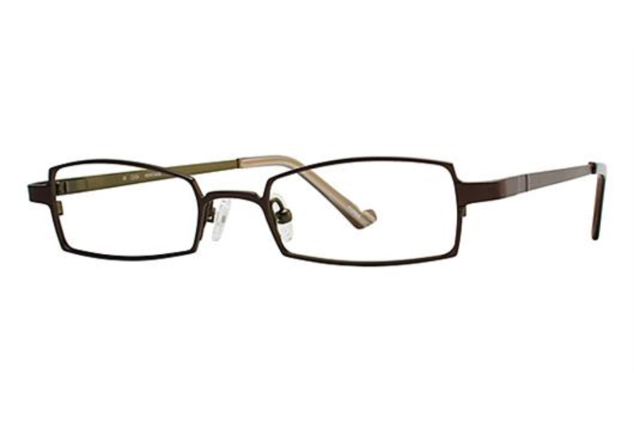 OGI Eyewear 2226 Eyeglasses in OGI Eyewear 2226 Eyeglasses