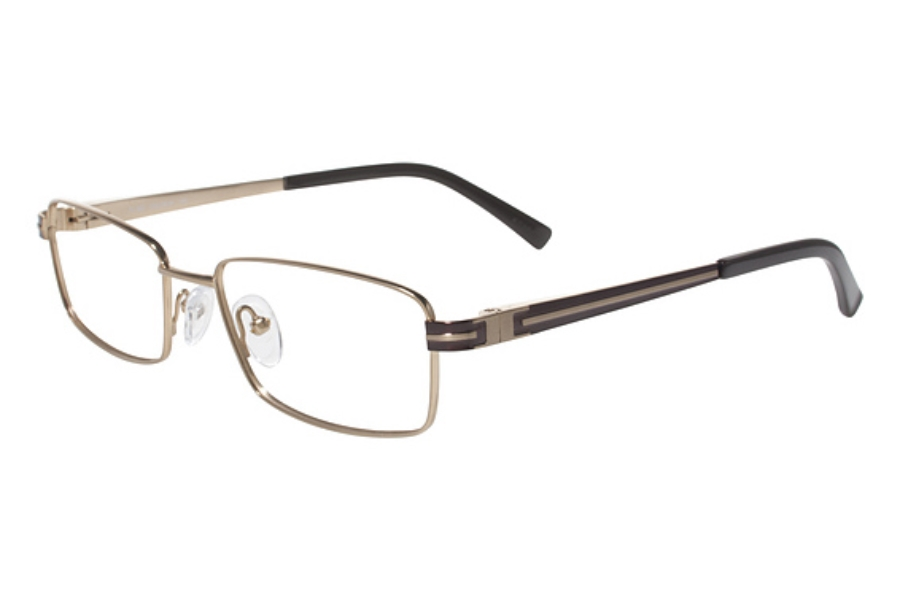 Durango Series TC860 Eyeglasses in Durango Series TC860 Eyeglasses